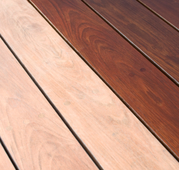 deck refinishing in Flagstaff,AZ