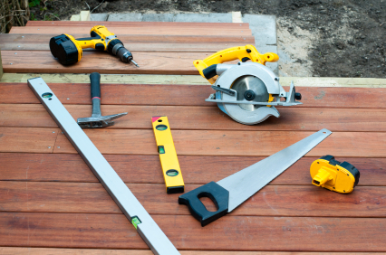 205452574 additionally 205093798 likewise Garden Tool Shed furthermore 204743881 further Forum posts. on home depot deck design tool